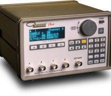 供应信号发生器
