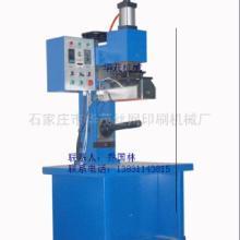 供应热转印设备/热转印设备厂家