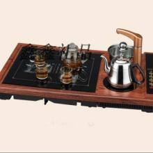 茶之友B316电磁炉茶盘