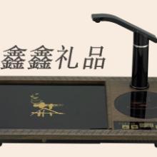 正品茶之友B213电磁炉茶盘自动上水加水抽水器电热开水壶茶壶茶炉