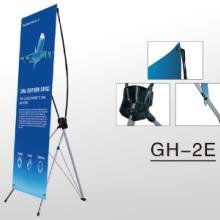 供应展览展示器材挂画器材展览器材