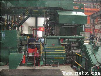 河北聚择矿冶设备贸易有限公司
