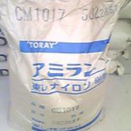 供应CM1011G-20苏州塑胶原料/浙江 上海 昆山尼龙东丽多点送