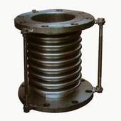 供应金属复合波纹补偿器
