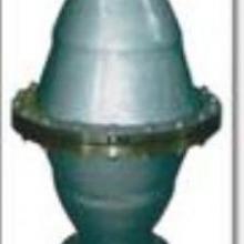 供应全天候石油储罐呼吸阀凯瑞生产批发