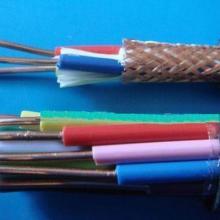 供应大连控制电缆生产厂电缆KVVP动力设备上使用
