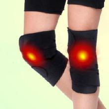 供应电热护膝,发热护膝,加热护膝