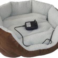供应发热保暖宠物窝 加热宠物窝,宠物坐垫