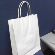 供应手提袋纸  白牛皮手提袋纸  手袋纸 手挽袋纸