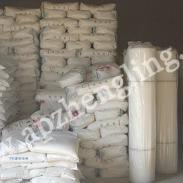 安平塑料养殖网塑料平网图片