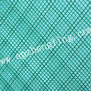 正菱塑料平网/笼屉用网批发图片