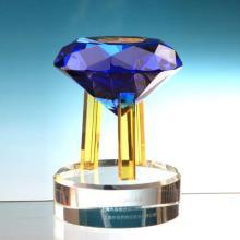 珠海水晶手机链、珠海水晶纪念品、珠海水晶挂件厂家、珠海最新款式钥匙扣