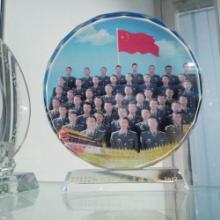 供应广州部队领导纪念品定做、广州国庆节纪念品定做、军区命名仪式纪念品