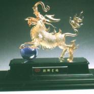 梅州水晶工艺品礼品摆件图片