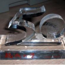 供应惠州水晶礼品纪念品厂家定做批发、惠州赛事纪念品定做、惠州水晶工艺