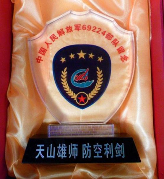惠州退休纪念品设计制作_惠州退休纪念品设计