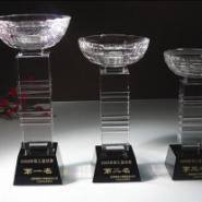 惠州奖杯奖牌厂家图片