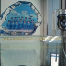 供应广东广州军区周年庆典纪念品定做、军区礼品定做、军区周年纪念品定做