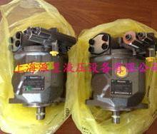 现货柱塞泵:R901910590