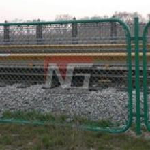 供应边框围栏网江苏边框围网公路维护