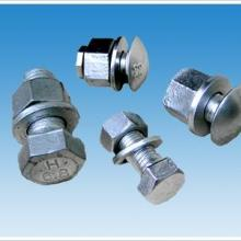 电力铁塔螺栓规格