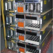 IBMP52A整机小型机动能服务器图片