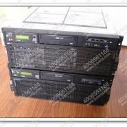 IBMP650硬盘08K0293北京厂家直销图片
