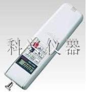 供应日本原装正品HF-1手持式拉压力计