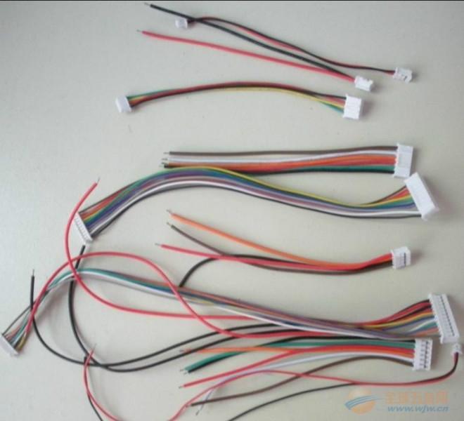 供应电脑连接线,电脑连接线价格,电脑连接线厂家