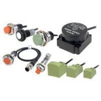 供应PRT30-10DO接近传感器奥托尼克斯接近传感器