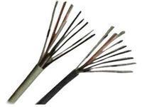 供应矿用监测电缆