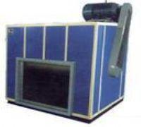 供应HTFC柜式排烟风机