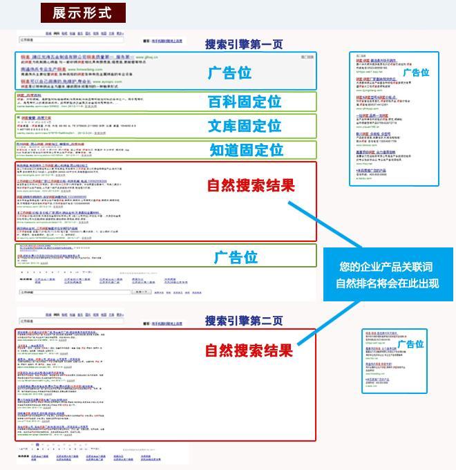 祥云平台是由苏州华企立方完全自主研发,并拥有全部自主知识产权的互联网