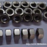 供应钛及钛合金标准件