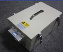 供应屏蔽箱手机屏蔽箱GPS屏蔽箱无线屏蔽箱WM2020屏蔽箱