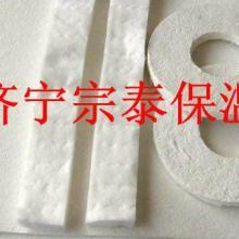 供应天津硅酸铝纸批发价格