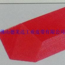 供应聚氨酯五角带