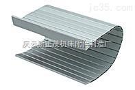 昆山生产冷却管厂家机床冷却管规格型号齐全
