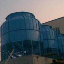 供应无填料喷雾式玻璃钢冷却塔