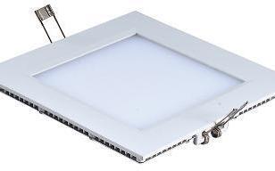 120120LED面板灯图片