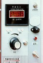供应JDIA-40型控制器,滑差调速电机控制装置