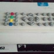 阿里智能1080P网络电视高清播放器图片