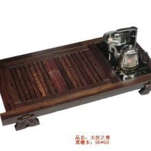 茶盘厂╬电磁炉茶盘ふ茶具批发﹀15507590242