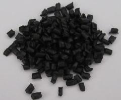 供應高壓LDPE再生料再生顆粒
