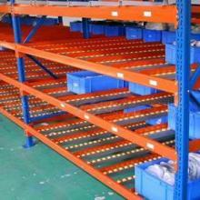 供应流利式货架厂