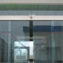 供应杭州玻璃门维修