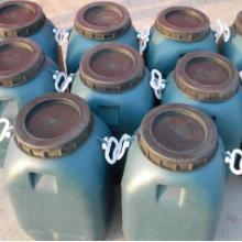长期供应美国罗门哈斯--苯丙乳液