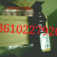 供应施乐3030/2055工程机碳粉,刮板,电极丝报价