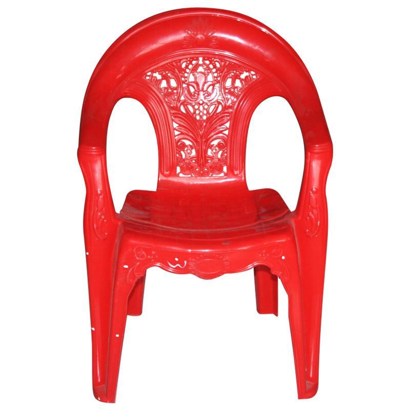 pp扶手椅塑料注塑模具_pp扶手椅塑料注塑模具