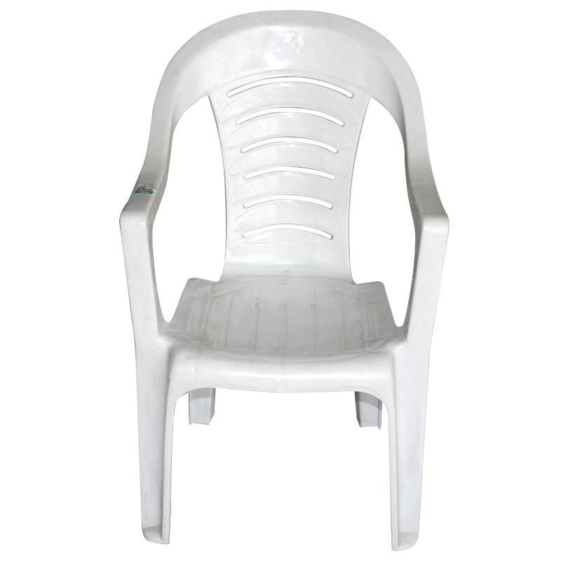 塑料注塑模具_塑料注塑模具供货商_供应PP扶